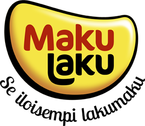 MakuLaku Great Kids