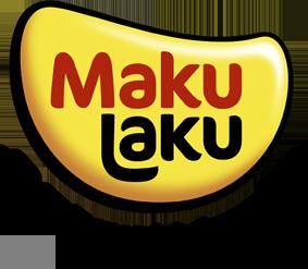 MakuLaku Great Kids
